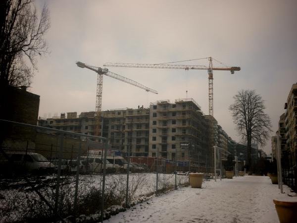 romkocsma Corvin-Szigony projekt Józsefváros Nyolcker dzsentrifikáció