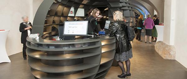 turista információs pont Budapestinfo pont turizmus