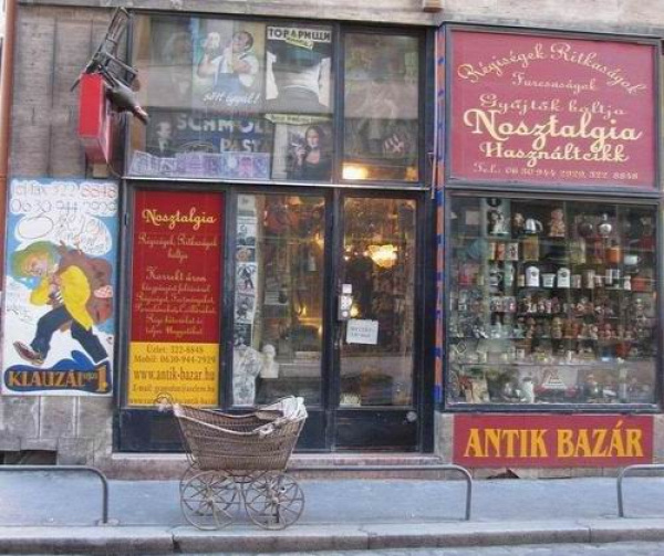 bolhapiac zsibi zsibvásár vásár karácsonyi vásár piac antikvitás régiségek