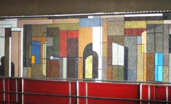 mozaik kültéri mozaik mozaikalkotások mozaikképek