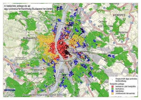 metrómegállók budapest térkép pont!budapest metrómegállók budapest térkép