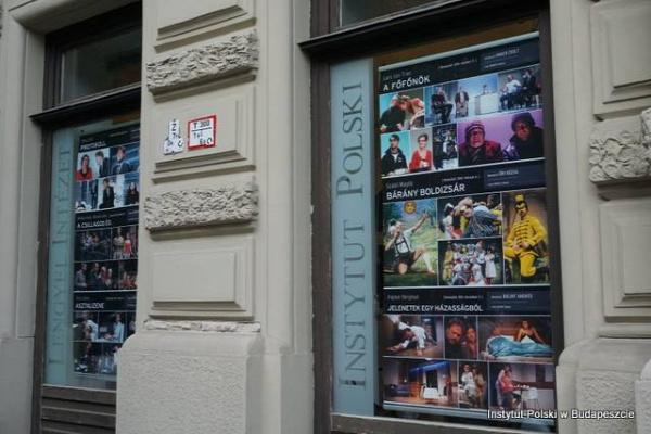 lengyel bolt lengyel kultúra lengyel intézet