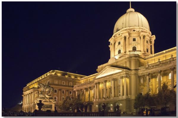 Múzeumok éjszakája 2016 kiállítás Nemzeti Galéria Ludwig múzeum