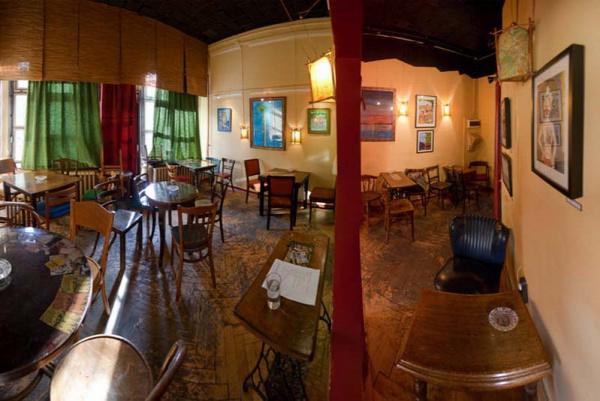 buli negyed belső-erzsébetváros kultuszhelyek kult helyek közösségi helyek szórakozóhelyek