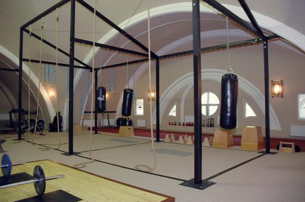rákóczi út műemlék templom evangélikus templom sporttemplom
