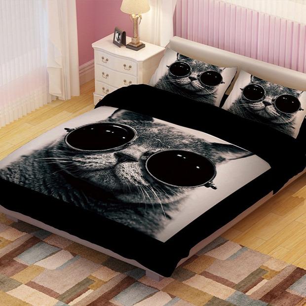ágynemű