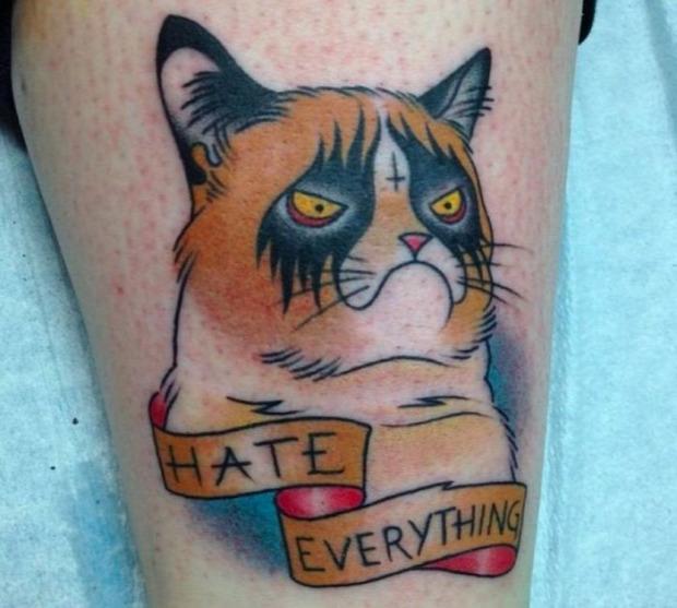 tetkó teoválás tatoo
