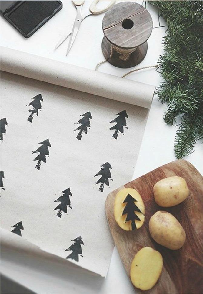 karácsony környezetvédelem crueltyfree főzés bevásárlás állatsprint természetes