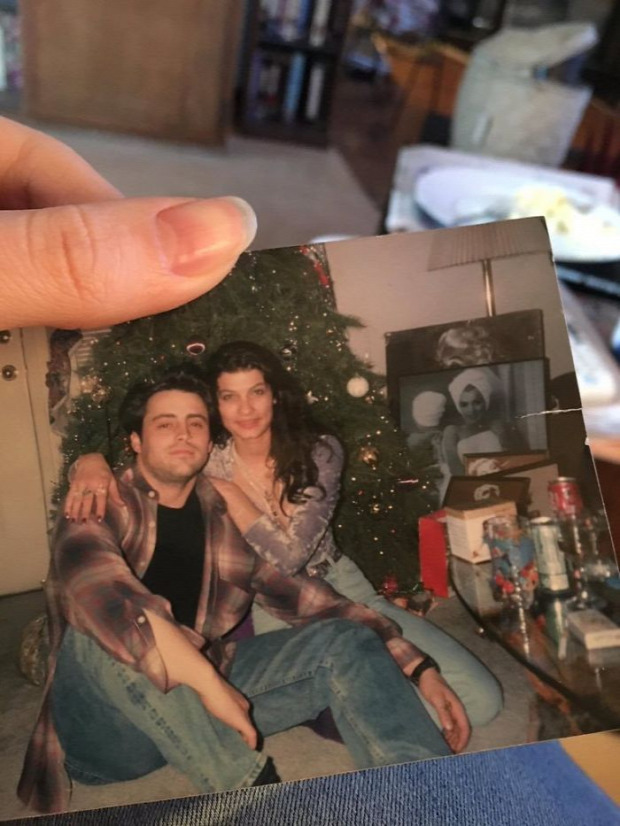 A világ érdekes fotóalbum randi randevú hiresség celeb ismeretlen