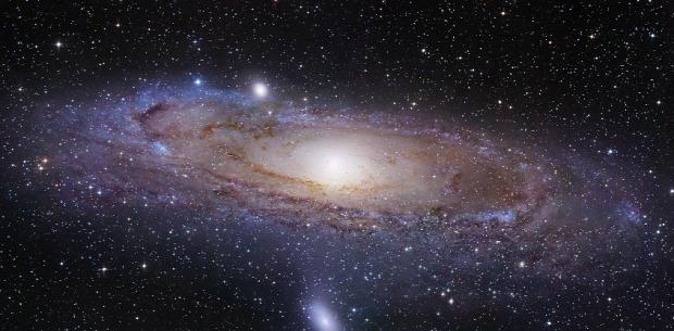 A vilá érdekes világűr semmi valami űr sötét anyag vákuum