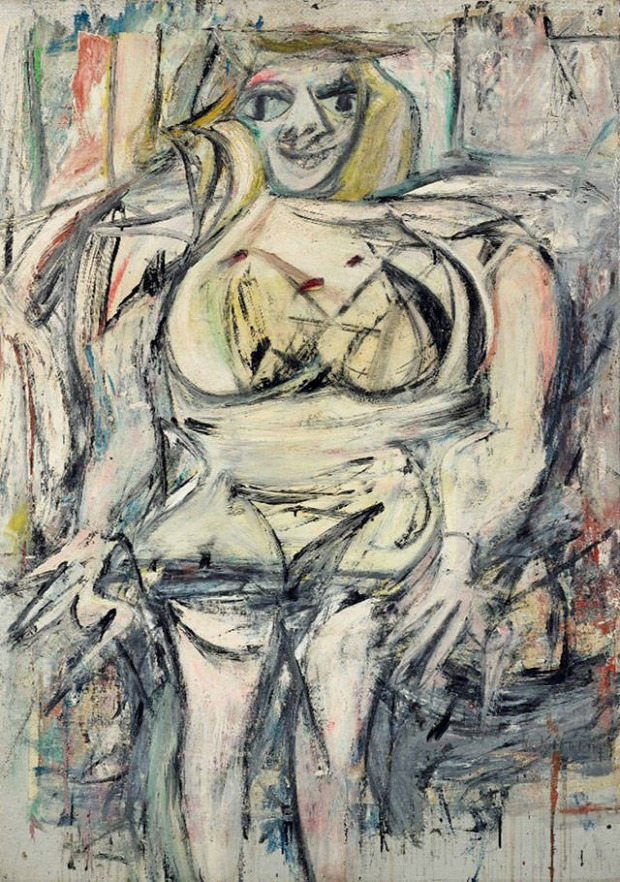 A világ érdekes legdrágább ekladott festmény aukció