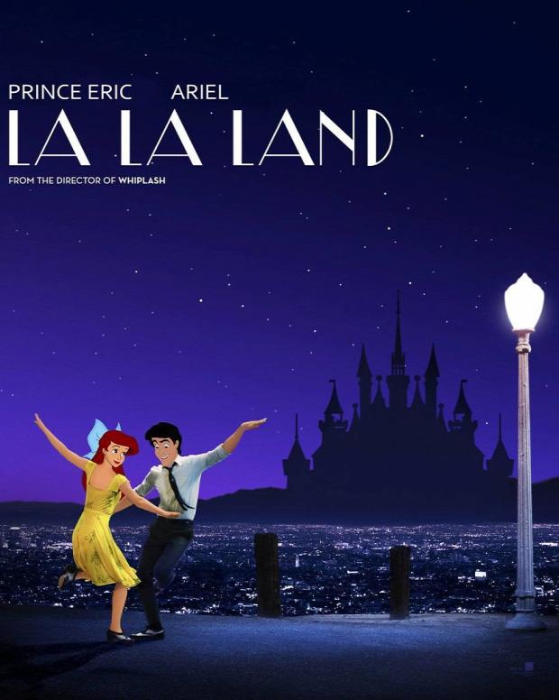 Disney rajzfilm