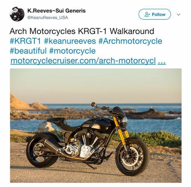 Kütyülógia motorkerékpár motor legdrágább