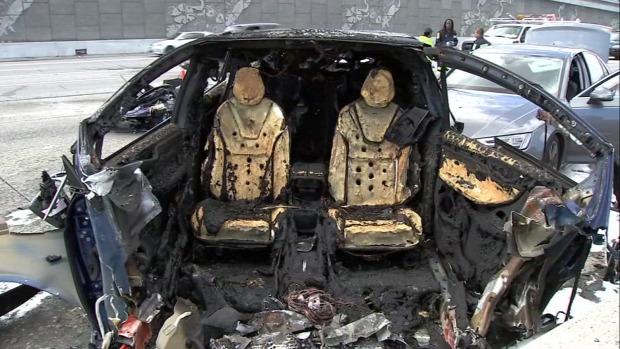 elektromos autó akkumulátor lítium feldolgozás
