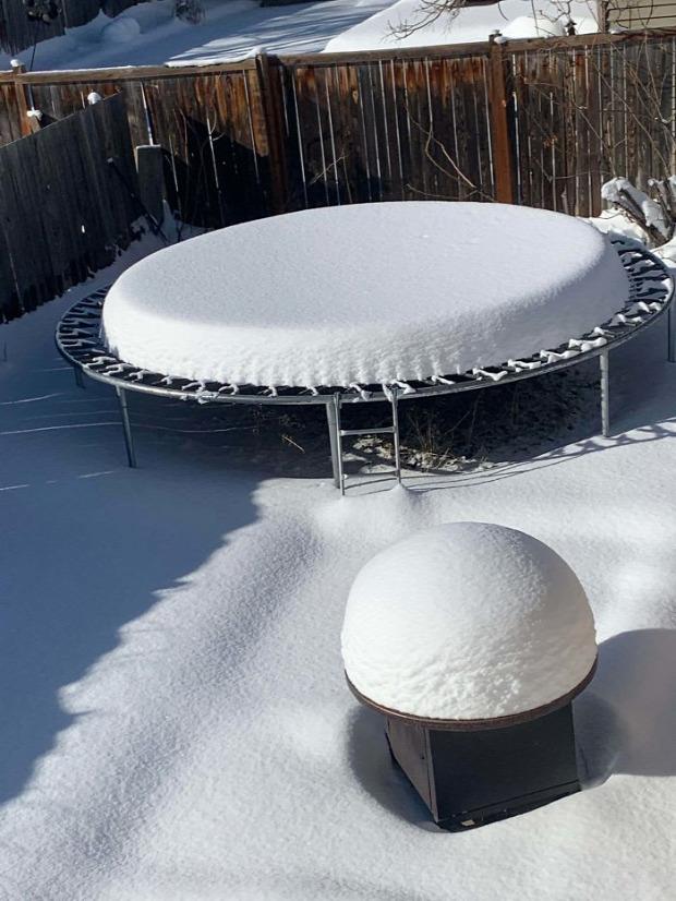hó tél