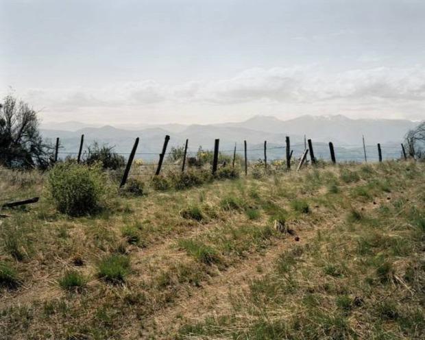 A világ érdekes országhatár határ USA Kanada leghosszabb