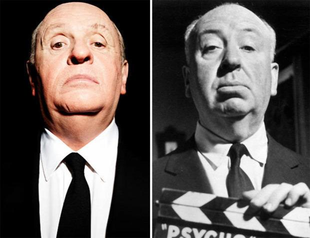 színész híresség szerep karakter A világ érdekes életrajzi