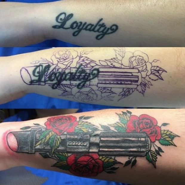 tetoválás tetkó tatoo a világ érdekes