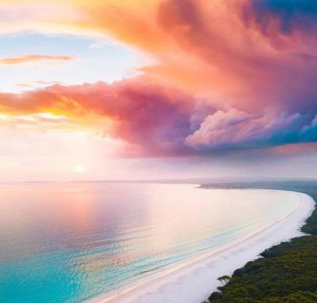 természet szín
