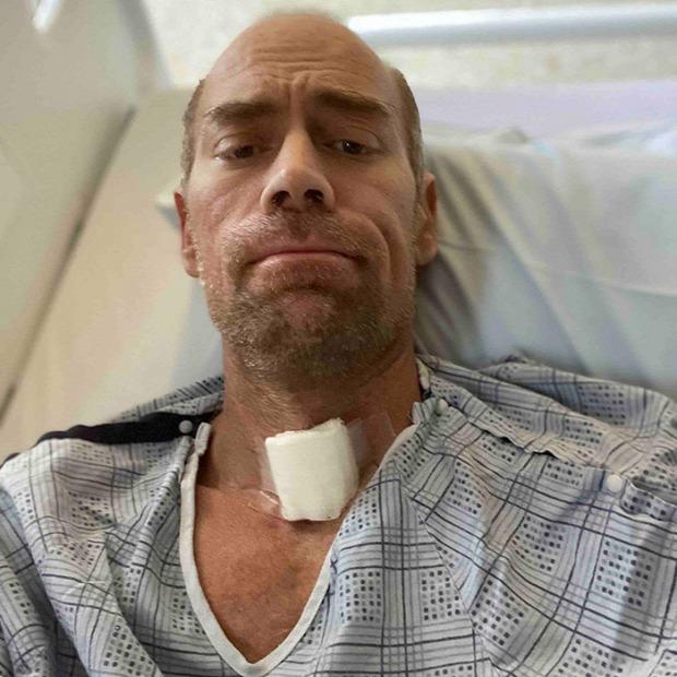 virus korona járvány kórház ápoló lélegeztetőgép