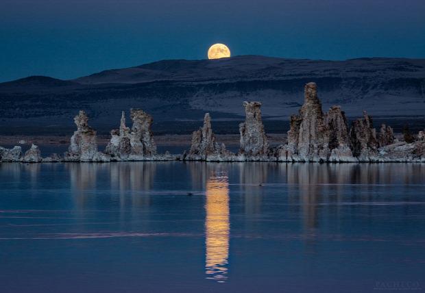 A világ érdekes tufa homok torony