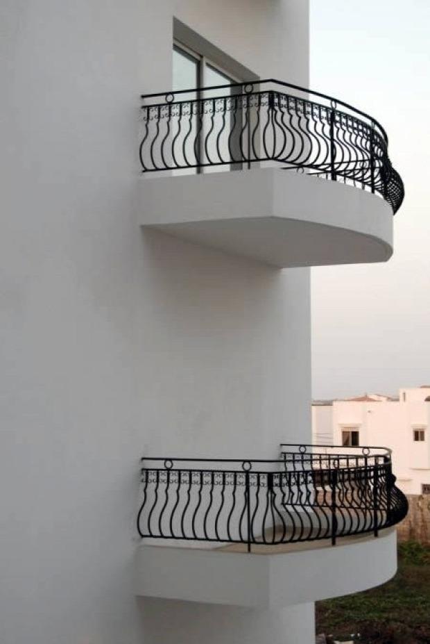 isten állatkertje kivitelező építész bakik