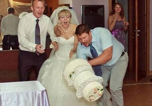 A világ érdekes esküvő nász fotó