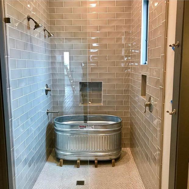 fürdőszoba dizájn