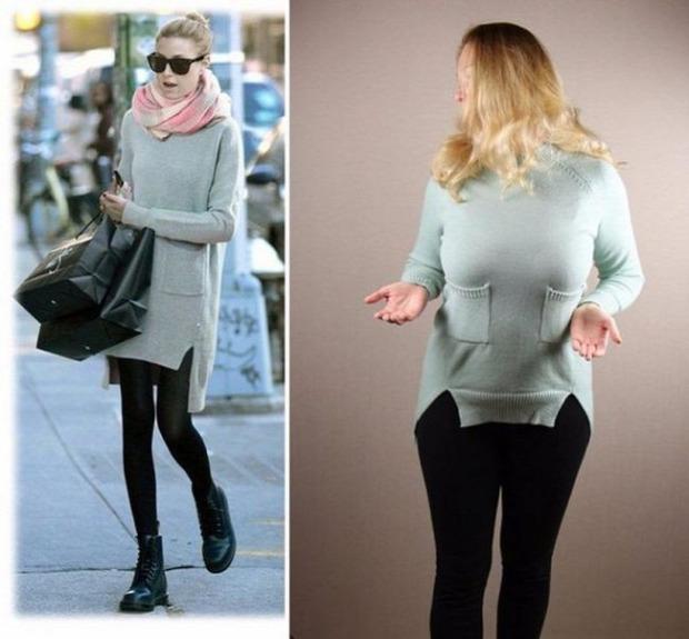 A világ érdekes internet rendelés vásárlás ruha