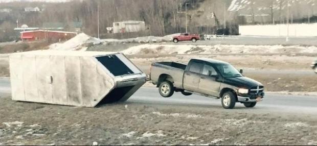 sofőr autó baleset