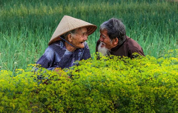 A világ érdekes fotó szeretet szerelem mit jelent