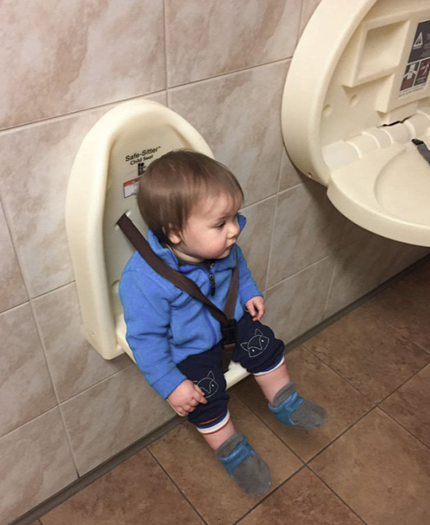 mosdó vécé nyilvános ötlet praktikus okos