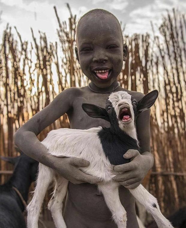 gyerek gyerekkor világ
