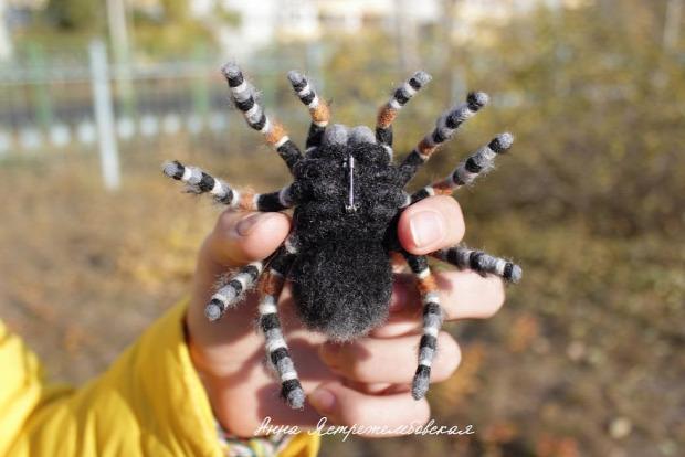 A világ érdekes játék állat nemz gyapjú orosz