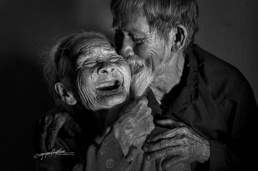 szerelm szerelem vietnam