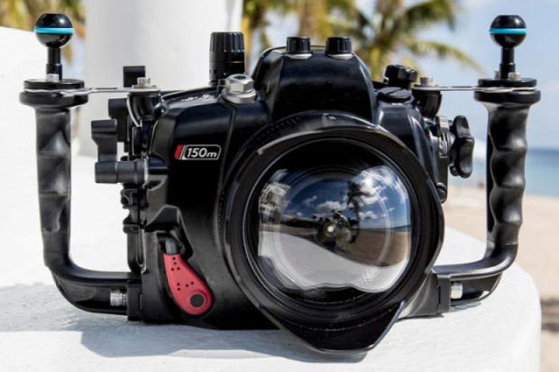 kütyülógia osztott fotó kamera tok barkács