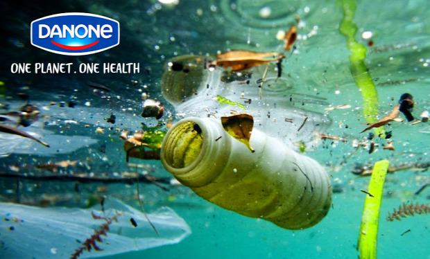 Isten állatkertje környezetszennyezés szmét nagyvállalat multi reklám