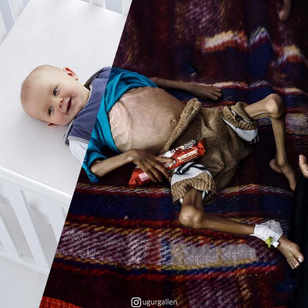 Isten állatkertje két világ háború szegénység