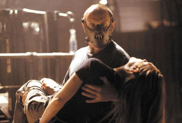 A világ érdekes mozi film maszk