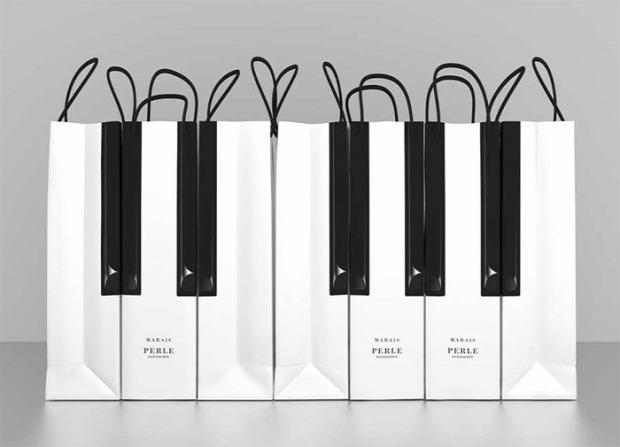 dizájn verseny díjazott kütyülógia