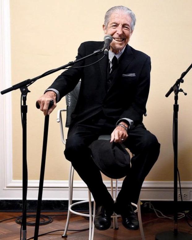 A világ érdekes fotó utolsó híresség sztár
