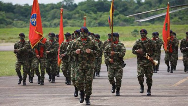 Az isten állatkertje hadsereg katona legnagyobb