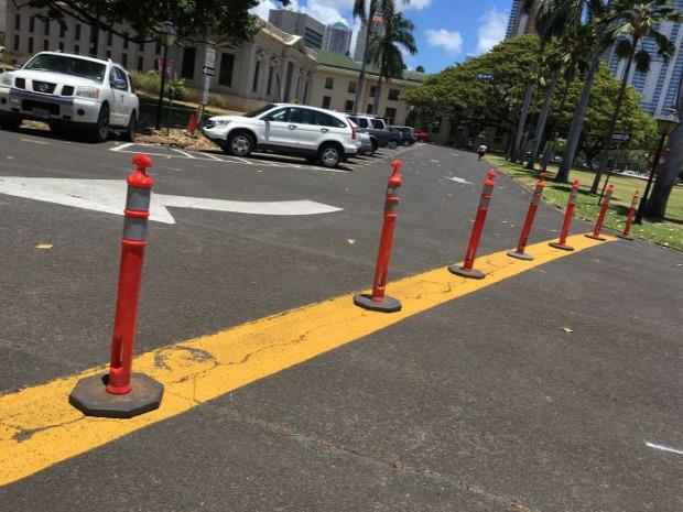 A világ érdekes Hawaii dél legmagasabb árnyék