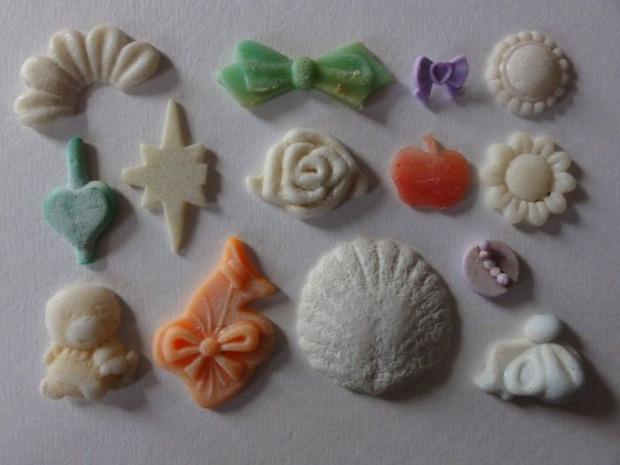 Isten állatkertje Anglia Cornwall tengerpart Tregantle Beach  öböl szemét gyűjtés