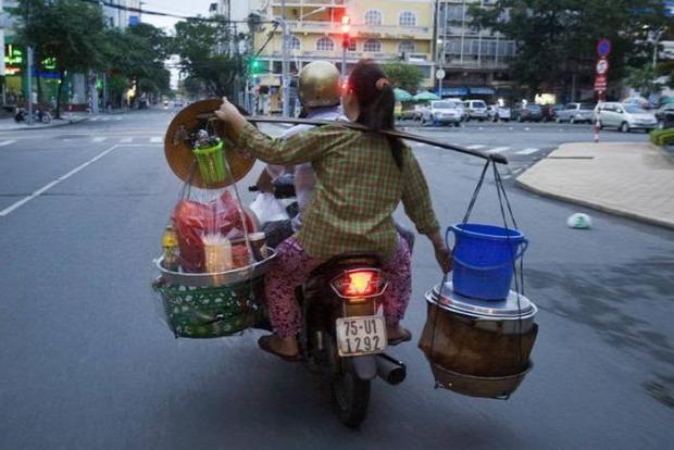 Isten állatkertje Ázsia motoros veszélyes
