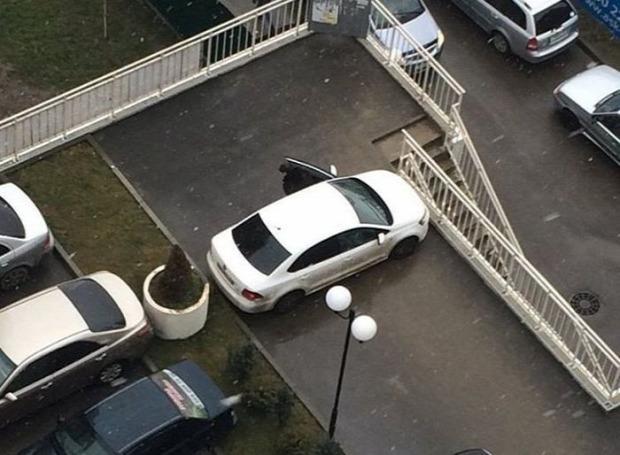 Isten állatkertje parkolás megállás