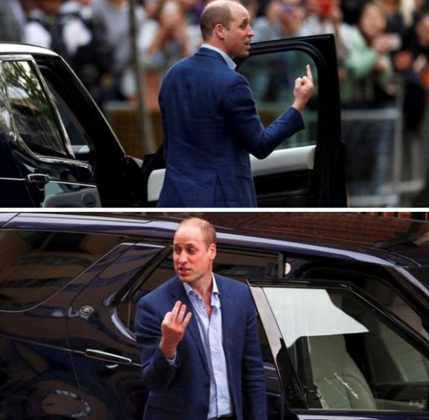 A világ érdekes média manipuláció fotó valóság