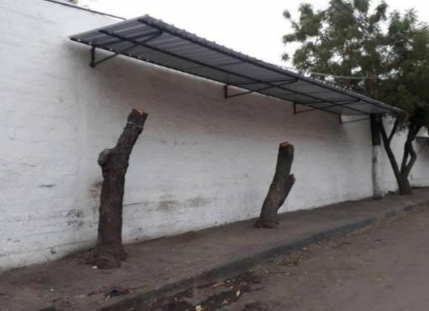 építkezés felújítás hiba munka