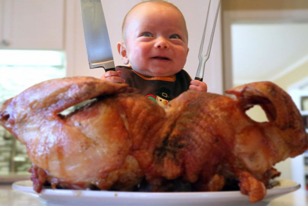 A világ érdekes baba fotó felnőtt férfias munka