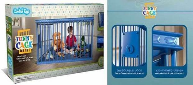 Isten állatkertje játék gyerek bizarr rossz